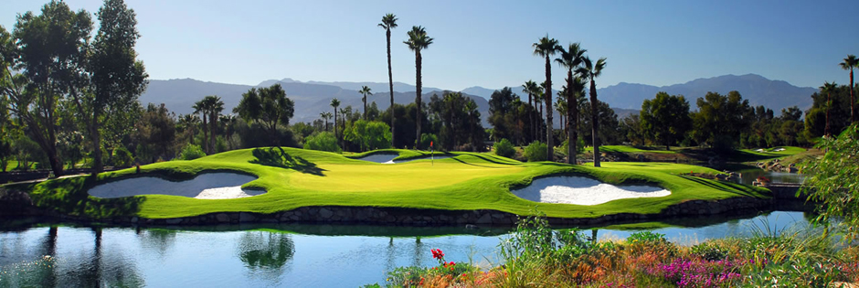 Hyatt-Regency-Indian-Wells-Golf-Hole-4